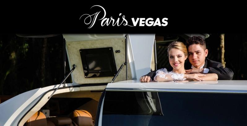 Alugar Limousine para Casamento Brasilândia - Alugar Limousine para Casamento