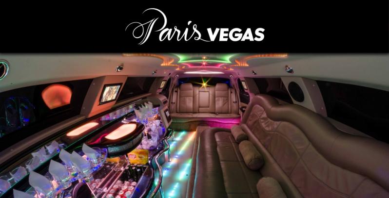 Aluguel de Limousine de Luxo Branca para Boda de Ouro Parque do Carmo - Limousine de Luxo para Casamento