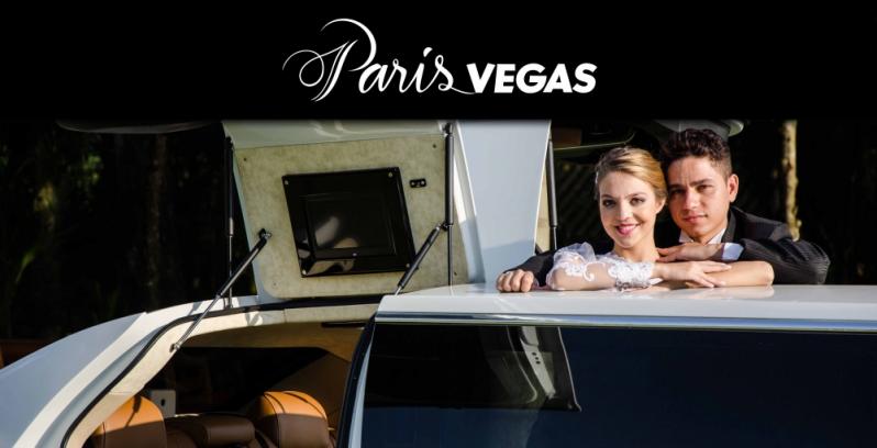 Aluguel de Limousine de Luxo Branca para Noivas Vale do Paraíba - Limousine de Luxo Branca para Boda de Ouro