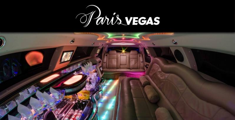 Contratar Limousine Luxo para Ações Corporativas Chora Menino - Limousine Luxo para Jantar Romântico