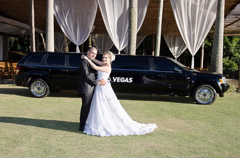 Contratar Limousine Luxo para Casamento Vila Gustavo - Limousine Luxo para Jantar Romântico