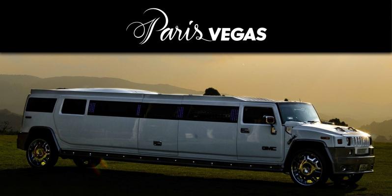 Limousine para Eventos em Empresas Marapoama - Limousine para Congressos
