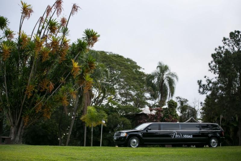 Limousines Luxo para Eventos Empresariais Litoral - Limousine Luxo para Jantar Romântico