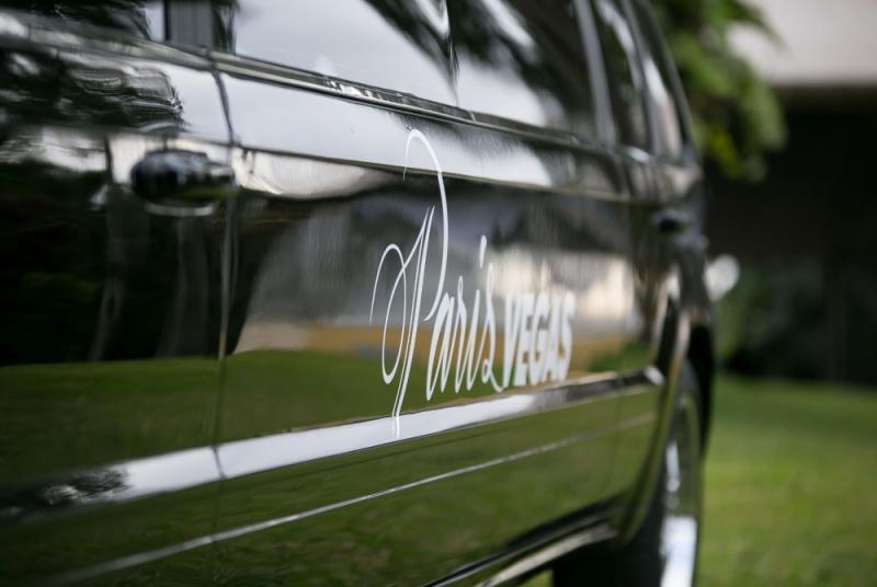 Limousines para Aniversário Santa Efigênia - Limousine para Bodas de Casamento