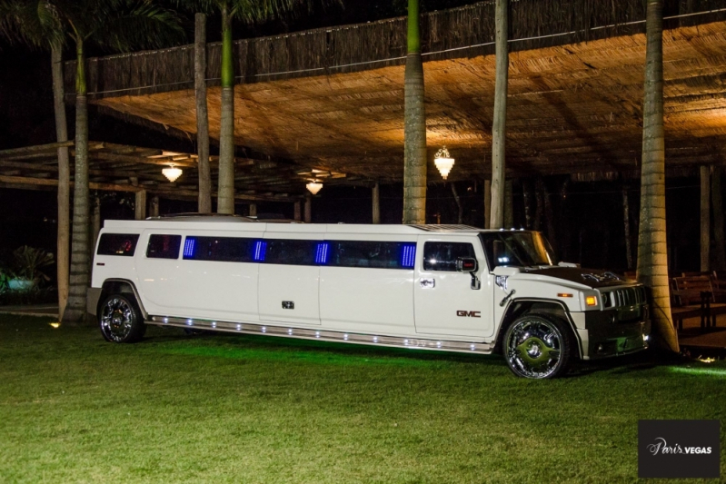 Onde Contratar Limousine Luxo para Eventos Empresariais Limeira - Limousine Luxo para Jantar Romântico