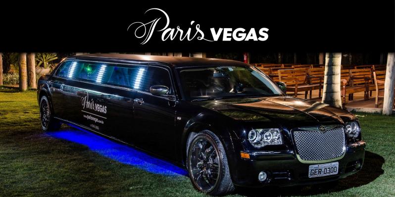 Onde Encontro Locação de Limousine para Datas Comemorativas Engenheiro Goulart - Locação de Limousine para Carnaval