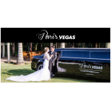 aluguel limousines de casamentos Juquitiba